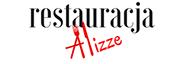 Restauracja Gdańsk Alizze